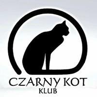 Czarny Kot Klub