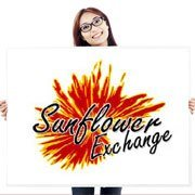 Sunflower Exchange - Servizi linguistici
