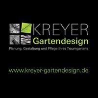 Kreyer Gartendesign