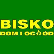 Bisko - Dom i Ogród