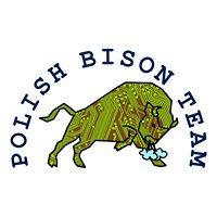 Polish Bison Team