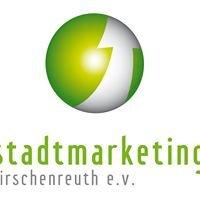Stadtmarketing Tirschenreuth e.V.
