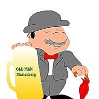 Oldman Marienberg