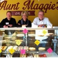 Aunt Maggie's on Main