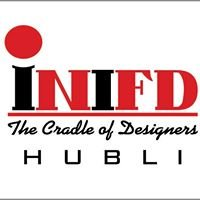 INIFD Hubli