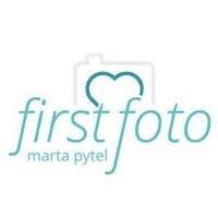First FOTO Marta Pytel