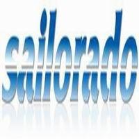 SAILORADO
