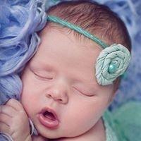 Beata Wozniak   Newborns, Kids and Maternity Photography