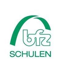 Berufsfachschule für Altenpflege und Altenpflegehilfe Bad Kissingen