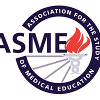 ASME - Association for the Study of Medical Education