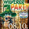 Offizielle Seite der Wilderer Party