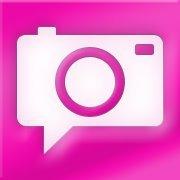 VisualStorytellers-Fotoworkshops