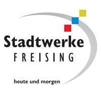 Hallen- und Freibad Freising