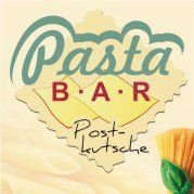 PastaBAR Postkutsche Seiffen