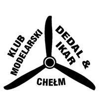 Klub Modelarski Dedal & Ikar Chełm