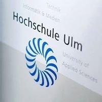 Hochschule Ulm