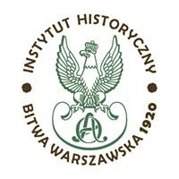 Stowarzyszenie Naukowo-Badawcze Instytut Historyczny Bitwa Warszawska 1920