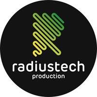 Radiustech Production