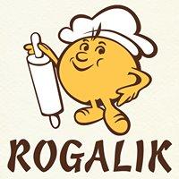 "Piekarnia Cukiernia ""Rogalik"""