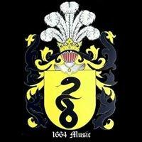 1664Music
