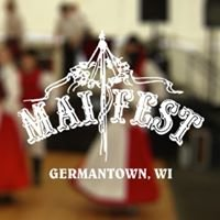 Mai Fest Germantown