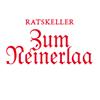 Ratskeller »Zum Neinerlaa«