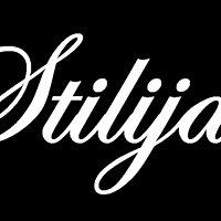 Stilija