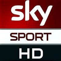 Deine SKY Sports Bar