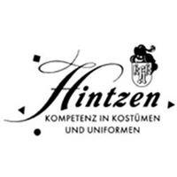 Hintzen GmbH