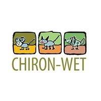 Chiron-Wet