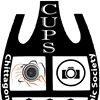 Chittagong University Photographic Society-CUPS