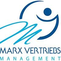 Marx Vertriebs Management