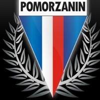 Sekcja Bokserska MKSW Pomorzanin Toruń