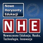 Nowe Horyzonty Edukacji