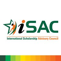 iSAC - International Scholarship Advisory Council