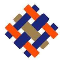 Holland Textiles Paris - Vente de pagnes et tissus Africains