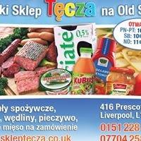 Tęcza Polski Sklep