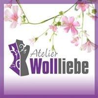 Atelier WollLiebe