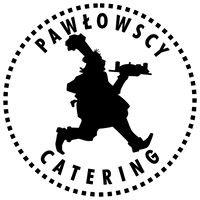 Catering Pawłowscy