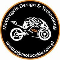 PJP Motocykle
