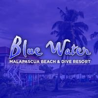 Malapascua Beach & Dive Resort