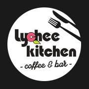 Lychee Kitchen - Coffee & Bar