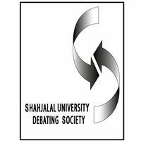 Shahjalal University Debating Society [SUDS]
