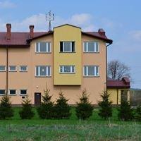 Szkoła Podstawowa w Moderówce