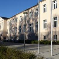 Erzgebirgskolleg Breitenbrunn - Institut zur Erlangung der Hochschulreife