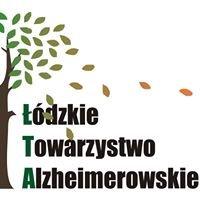 Łódzkie Towarzystwo Alzheimerowskie
