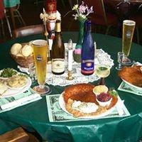 Dreamland Palace German Restaurant
