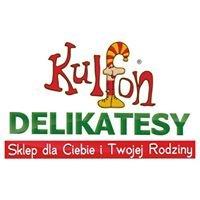 Delikatesy Kulfon S.C.