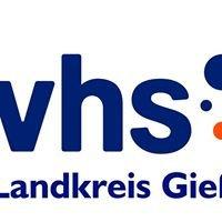 vhs Landkreis Gießen