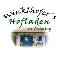 Winklhofer's Hofladen